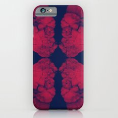 Funghus Slim Case iPhone 6s