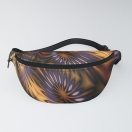 Abstract 372 Fanny Pack