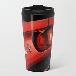 The 1985 288 GTO Travel Mug