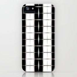 Helooter Skelooter iPhone Case