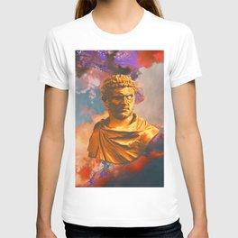 Yagur T-shirt