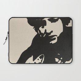 Dylan II Laptop Sleeve
