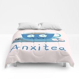 Anxitea Comforters