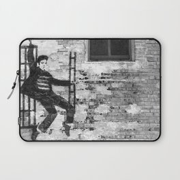 Elvis Laptop Sleeve