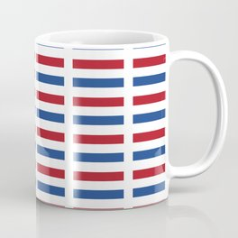 Flag of Netherlands -pays bas, holland,Dutch,Nederland,Amsterdam, rembrandt,vermeer. Coffee Mug
