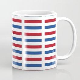 Flag of Netherlands -pays bas, holland,Dutch,Nederland,Amsterdam, rembrandt,vermeer. Coffee Mug