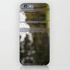 Droplet Landscape II Slim Case iPhone 6s