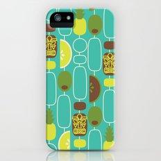 Tiki Weekend Slim Case iPhone (5, 5s)