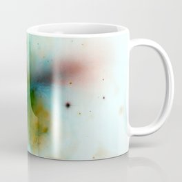 We Are All Made Of Star Dust Coffee Mug