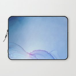 Ethereal Lands 60 Laptop Sleeve