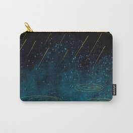 Rainy Day (D093) Carry-All Pouch