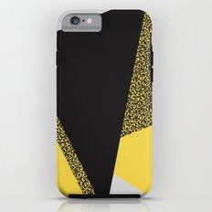 Minimal Complexity v.3 Tough Case iPhone 6