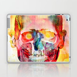 111217 Laptop & iPad Skin