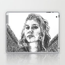 Harpy Laptop & iPad Skin