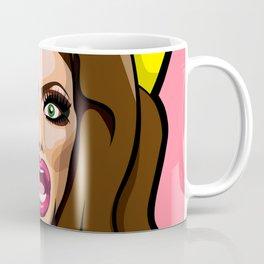 Always & Forever Coffee Mug