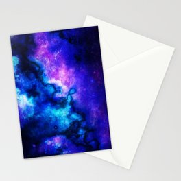 λ Heka Stationery Cards