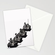 posizione Stationery Cards