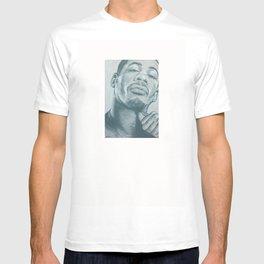 didier morville T-shirt