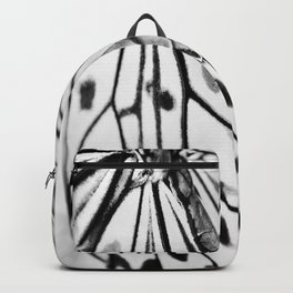Butterfly Wings Backpack