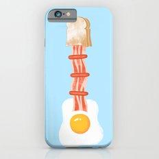 My Favorite Things iPhone 6s Slim Case