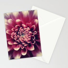 Subtlety Stationery Cards