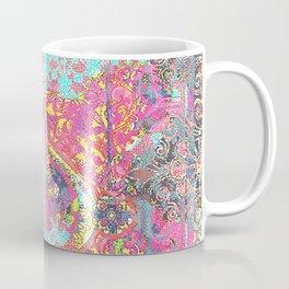 Tracy Porter / Poetic Wanderlust: La Vie Est Belle Coffee Mug