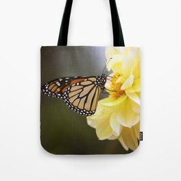 Longwood Gardens Autumn Series 406 Tote Bag