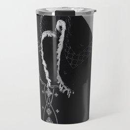 RUG Travel Mug