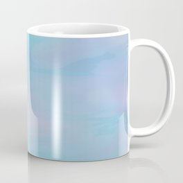 CloudsCloudsClouds Coffee Mug