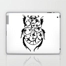 Beetle pattern Laptop & iPad Skin