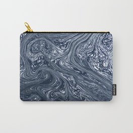Baptism River Foam 1 Carry-All Pouch