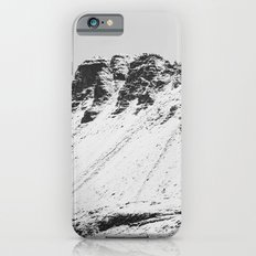 Stac Pollaidh iPhone 6s Slim Case