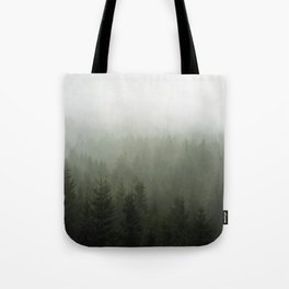 Step Into My Office Tote Bag