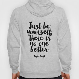 wall art Quote,Swift Quote,Typography Print,Pardon My French,Inspirational Quote,Wall Art,Girls Room Hoody