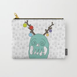 Goblin Tree Carry-All Pouch