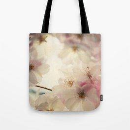 Aglow #2 Tote Bag