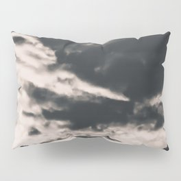 Take Me to the Desert - Sedona Arizona Pillow Sham