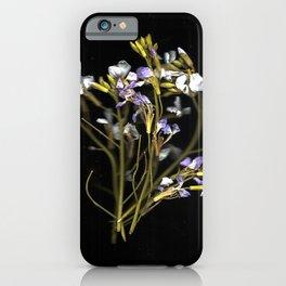 LITTLE iPhone Case