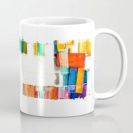colors.2 Coffee Mug