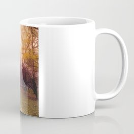 (It's) just a way home... Coffee Mug