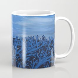 You Were Only Waiting For This Moment To Be Free Coffee Mug