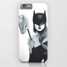 Gotham Masquerade Slim Case iPhone 6s