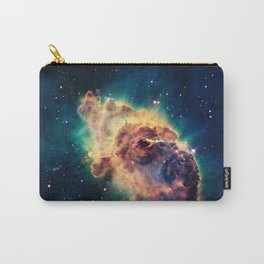 Carina Nebula Carry-All Pouch
