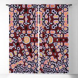 Colorandblack serie 289 Blackout Curtain