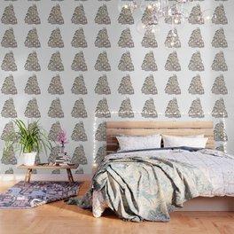 Dream Big Wallpaper