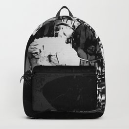 Vampig Backpack