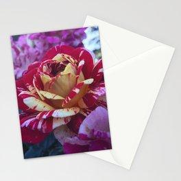 Rose City Stationery Cards
