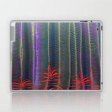Spring Tropical Jungle Laptop & iPad Skin