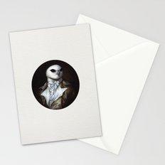 Sir Kite Stationery Cards