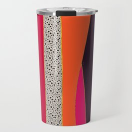 Baja 3 Travel Mug